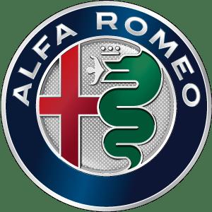 marchio-alfa-romeo