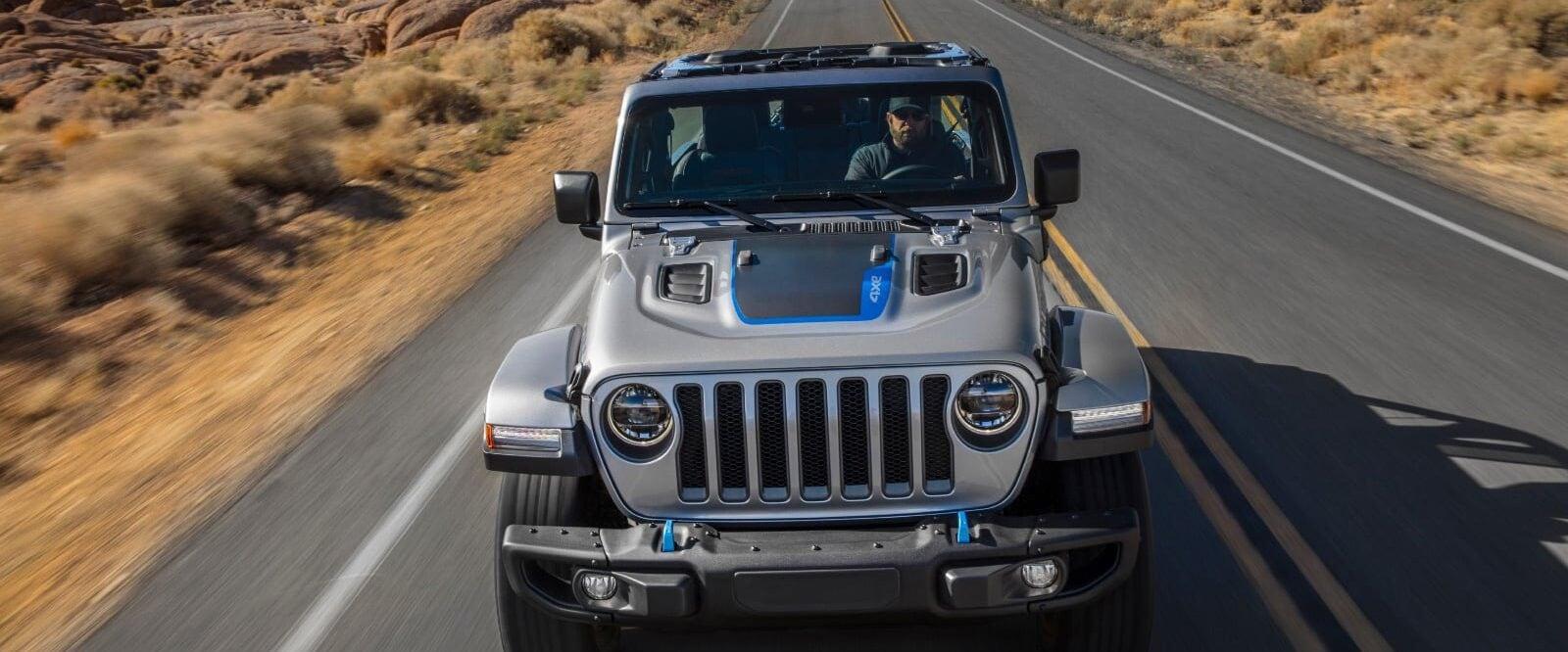 jeep-fuoristrada