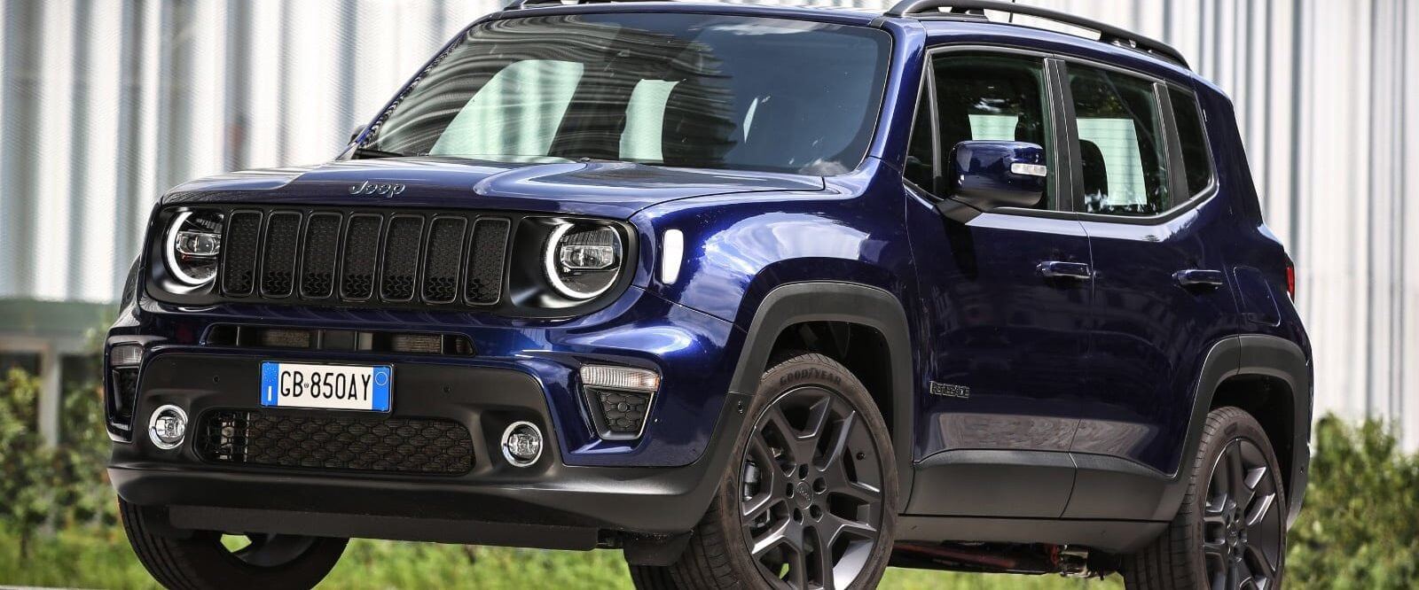 jeep-renegade-elettrica